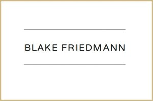 BlakeFriedmann-700x460